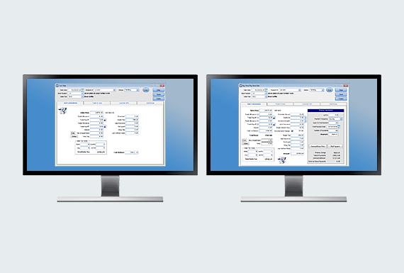 Car Dealer Inventory Management Software
